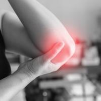 Douleurs musculaires - Stéphane MANGIN Guérisseur, magnétiseur. Meximieux, Ain Rhône, Isère