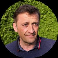 Profil - Stéphane MANGIN Guérisseur, magnétiseur. Meximieux, Ain Rhône, Isère