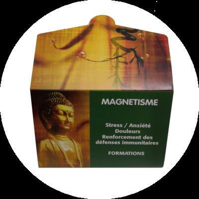 http://stephanemangin.fr/wp-content/uploads/2020/11/bon-cadeau-magnetisme-rond-400x400.png